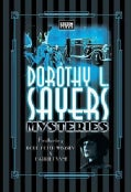 Dorothy L. Sayers Mysteries 3PK Set (DVD)