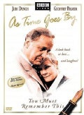 As Time Goes By: You Must Remember (DVD)