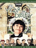 The Vicar of Dibley: Complete Series 2 (DVD)