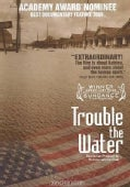 Trouble The Water (DVD)