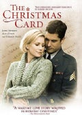 The Christmas Card (DVD)