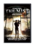 The Mist (DVD)