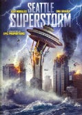 Seattle Superstorm (DVD)
