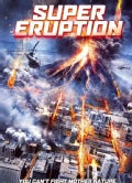 Super Eruption (DVD)