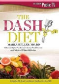 The Dash Diet with Marla Heller