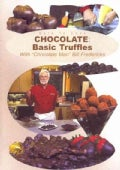 Dare To Cook, Chocolate: Basic Truffles