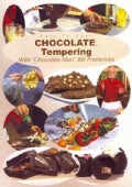 Dare To Cook, Chocolate: Tempering
