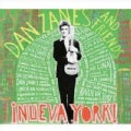 Dan Zanes - Nueva York!