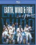 Live At Montreux 1997 (Blu-ray Disc)