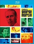 Produced By George Martin (Blu-ray Disc)