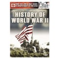 History Of World War II (DVD)
