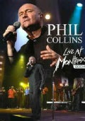 Live At Montreux 2004 (DVD)