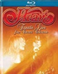 Fanatic Live From Caesars Colosseum (Blu-ray Disc)