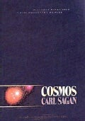 Cosmos - Collector's Edition (DVD)
