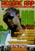 Reggae Rap Vol. 3 (DVD)