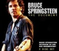 Bruce Springsteen - Bruce Springsteen- The Document Unauthorized