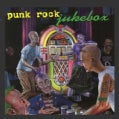 Various - Punk Rock Jukebox