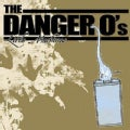 Danger O's - Little Machines