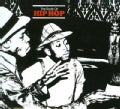 Various - The Roots of Hip-Hop