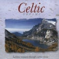 Javier Maya Martinez - Celtic Dreams: Liquid Sounds