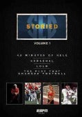 ESPN Sec Storied: Vol. 1 (DVD)