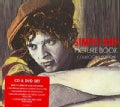 Simply Red - Picture Book (Collector's Edition )