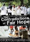 The Contradictions of Fair Hope (DVD)