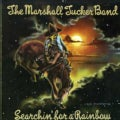 Marshall Tucker Band - Searchin' For A Rainbow
