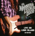 Marshall Tucker Band - Live on Long Island 4-8-80