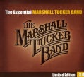 Marshall Tucker Band - Essential 3.0