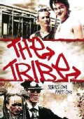 The Tribe Series 1 Part 1 (DVD)
