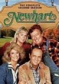 Newhart:The Complete Second Season (DVD)