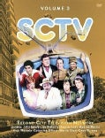 SCTV Vol 3 (DVD)