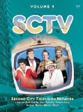 SCTV Vol 4 (DVD)