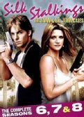 Silk Stalkings: The Ryan and St. John Cases: Seasons 6-8 (DVD)