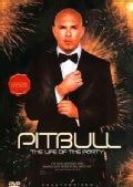 Laura Troth/Rebecca Smith/Ricky Sumner - Pitbull: The Life of the Party: Unauthorized (Not Rated)
