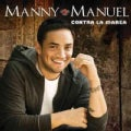 Manny Manuel - Contra La Marea