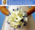Various - The Knot Collection of Ceremony & Wedding Music