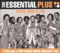 Wind &amp; Fire Earth - Essential Plus