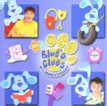 Various - Blue's Clues: Blue's Biggest Hits