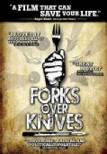 Forks Over Knives (DVD)