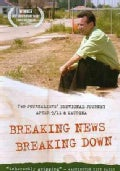 Breaking News Breaking Down (DVD)