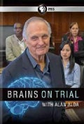 Brains on Trial (DVD)