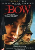 The Bow (DVD)