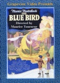 Blue Bird (DVD)