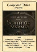 South of Panama (DVD)