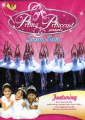 Prima Princessa: Swan Lake (DVD)