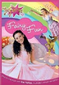 The Fairies: Fairy Fun (DVD)