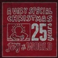 Various - A Very Special Christmas 25th Anniversary