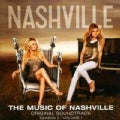 Various - The Music Of Nashville: Season 2 Volume 1 (OST)